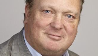 Mikael Odenberg: Politiker förvånas över nätinvesteringarnas storlek