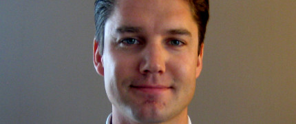 Svensk Vindenergi: Kvoterna i elcertifikatsystemet måste justeras