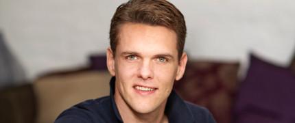 Christofer Fjellner (M): Inget annat EU-land gör som Sverige