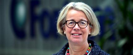 """""""Energibranschen riskerar bli EU:s nästa jordbrukssektor"""""""