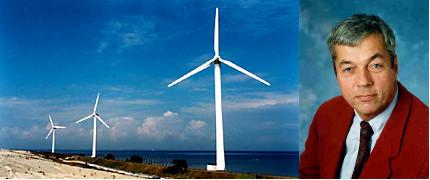 Vindkraftens brist på svängmassa ett lösbart problem