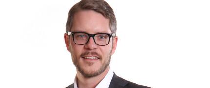 Lars Hjälmered (M): Vi värnar Alliansens överenskommelse