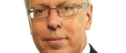 Mats Odell (KD): Elöverskott skapar exportintäkter