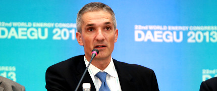 WEC:s generalsekreterare: Den globala energidebatten präglas av myter