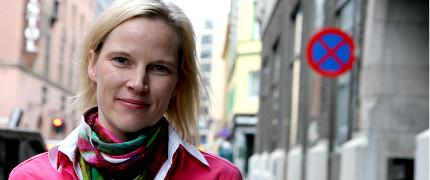 Finsk forskare: Rysslands kapacitetsmekanism varnande exempel