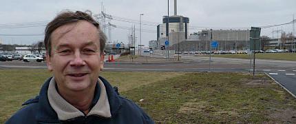 Dags att erkänna de liv kärnkraften räddar