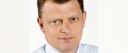"""Tomas Kåberger: """"Elleverantörerna förlitar sig på slumpen"""""""