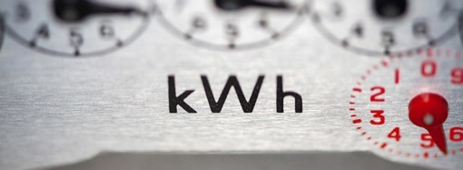 Ny elmarknad med det bästa av två modeller