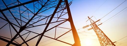 Sveriges väl komponerade energimix ger trumf på hand