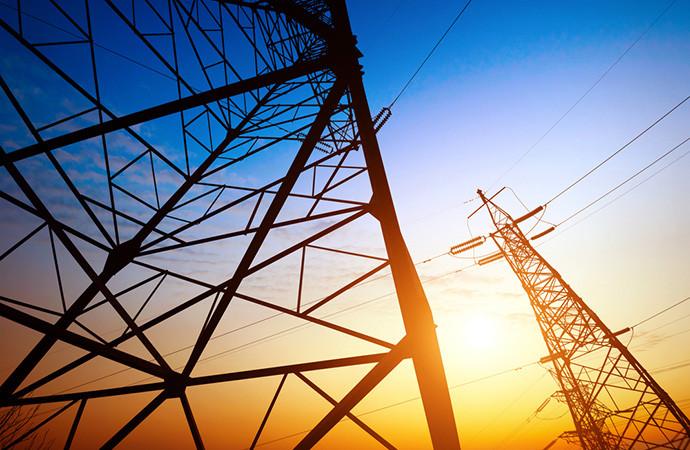Energi-vd: Beslutsfattarna missar fråga kunden