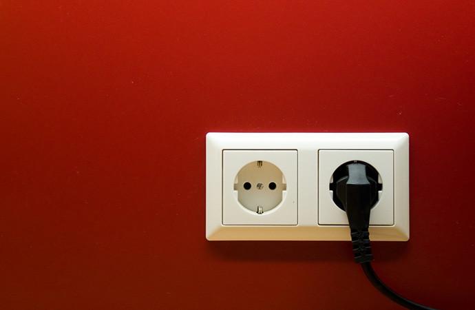 Gör omtag på elmarknadsmodellen