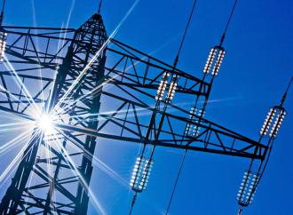 Överdriven kritik av uppstramad elnätsreglering