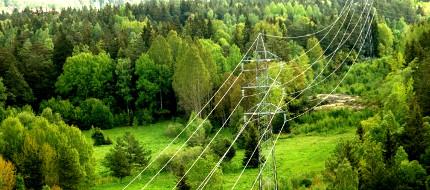Energikommissionen – viktigt med faktabaserade beslut