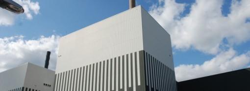Basindustrin bra ägare i kraftindustrin