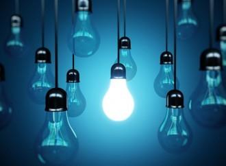 Genomför en elmarknadsreform för kundernas skull