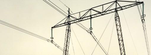 Kraftsystemet kräver förändrade driftrutiner
