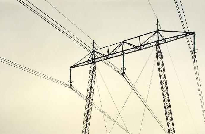 Överdriven oro för ny elnätsreglering