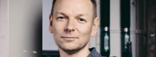 """""""Svensk kärnkraft bättre än någonsin"""""""
