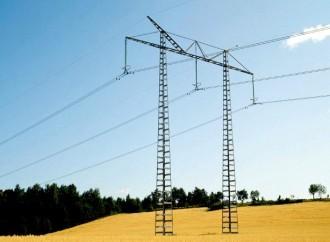 Det behövs mer reglering av elnätsmonopolen