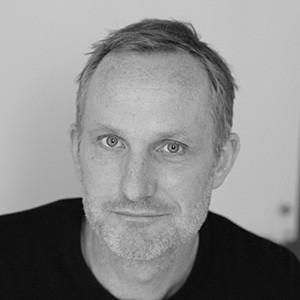 Daniel Löfstedt