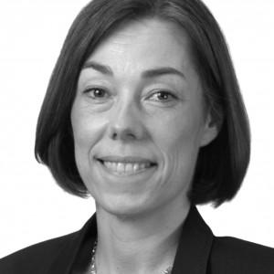Pernilla Winnhed
