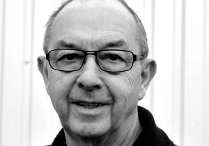 Sven Bergquist