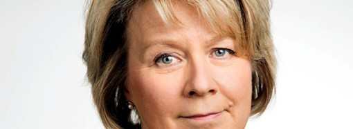 Fingrid föreslår ny elmarknadsmodell