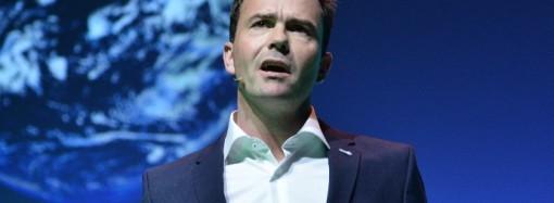 Norge backar om ursprungsmärkningen