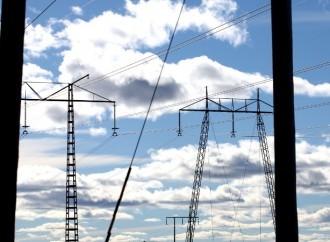 EU granskar hinder för elhandel