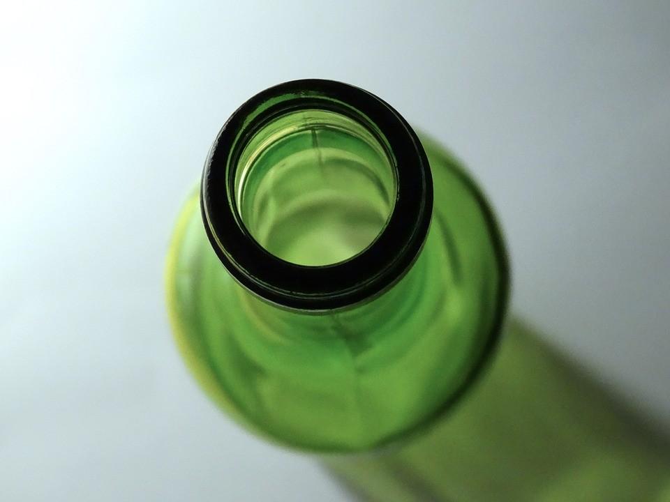 EU-metod mot flaskhalsar är dålig