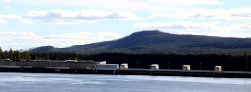 Vattenkraftägare startar Vattenkraftens miljöfond