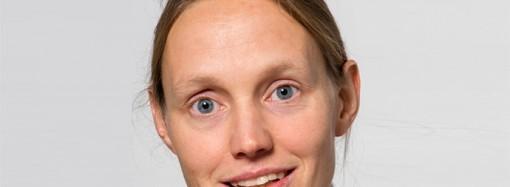 Sverige svagt på efterfrågeflexibilitet