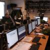 Försvaret sågar förslag om elmarknadshubb