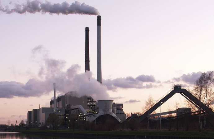 Allt dyrare utsläppsrätter, elcertifikaten mot noll