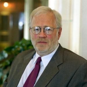 Sture Larsson