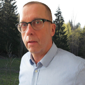 Anders Pettersson