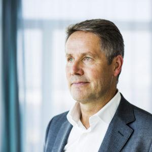 Johan Svenningsson