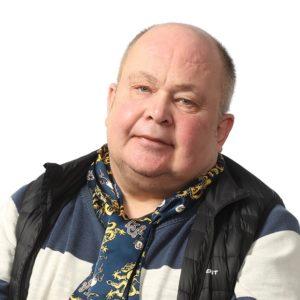 Torsten Dilot