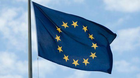 Bluff-statistik i EU