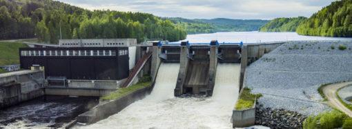 Gör tydligare plan för omprövning av vattenkraft