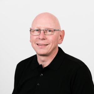 Jonny Petersson