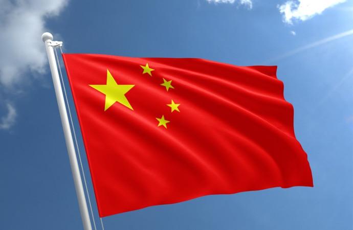 Laddat när Kina vill köpa energiföretag