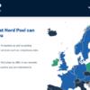 Nord Pool förberett för delförsäljning