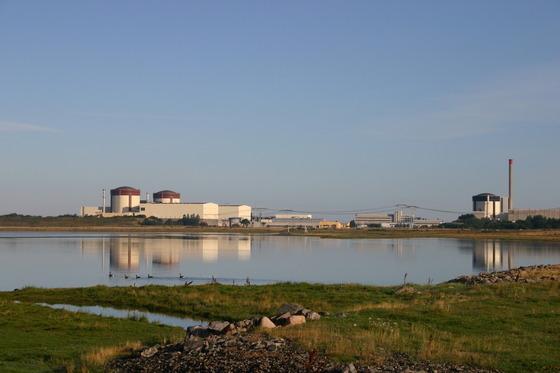 Felaktigt om kärnkraftens klimatpåverkan