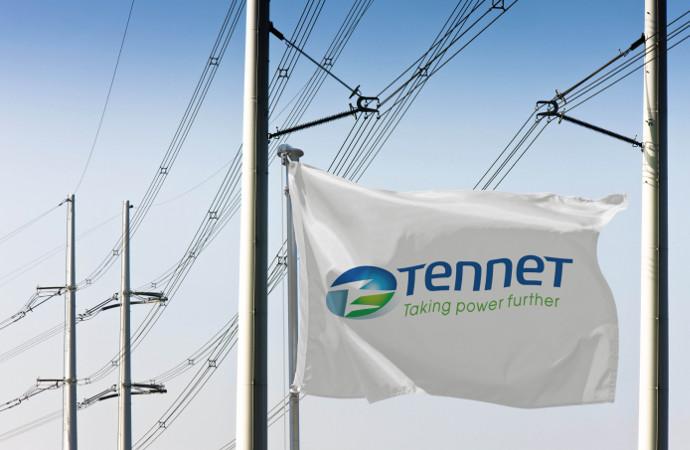 Tyska Tennet betalar för att stänga vindkraft