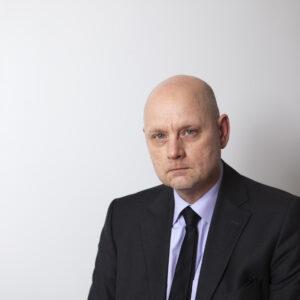 Stefan Sjöquist