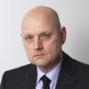 Januariavtalet klen vägledning för energipolitiken