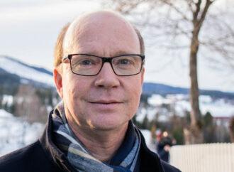 Nordiskt fokus på vätgas och CCS