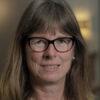 Mer tung industri i Sverige minskar utsläppen globalt