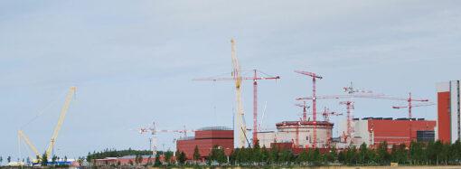 """""""Kärnkraft som byggs i Europa betydligt dyrare"""""""